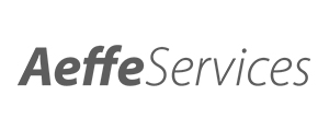 Aeffe Services