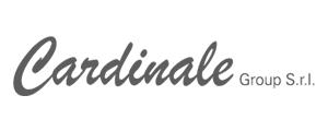 Cardinale Group